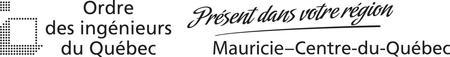 Tournoi de golf Mauricie-Centre-du-Québec - 5...