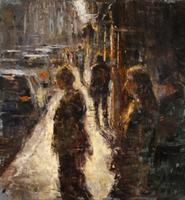 City II: The Artwork of Errol Jacobson