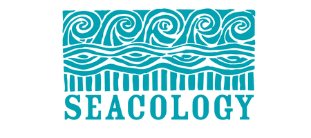 2014 Seacology Prize Ceremony