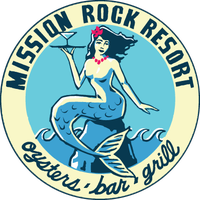 Endless Summer #4 - Mission Rock Resort's Two Year...