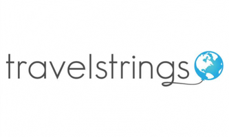 Poly Founders Hosts Travelstrings @ Cal Poly Pomona
