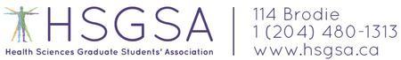 HSGSA Special General Meeting
