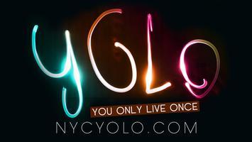 YOLO ~ YOU ONLY LIVE ONCE SATURDAYS @ XL NIGHT CLUB