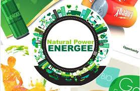 INTEGRITY ENERGEE DRINK!!!