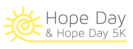 Hope Day 5K