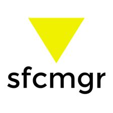 SFCMGR logo