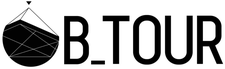 B_Tour logo