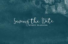 Saving the Date, LLC logo
