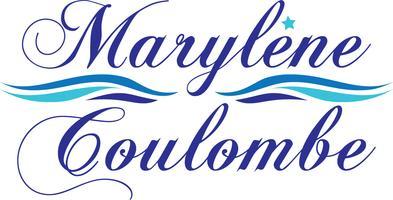 Vivez l'expérience avec Marylène Coulombe