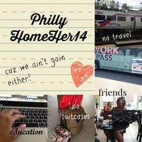 PhillyHomeHer14