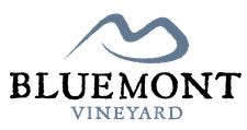 Bluemont Vineyard logo