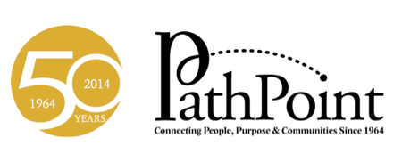 PathPoint's 50th Anniversary Gala