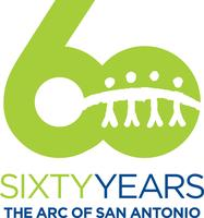 The Arc of San Antonio's - 60th Birthday Bash!