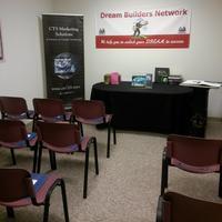 Mississippi Linx2funds Workshop