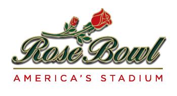 Rose Bowl Stadium Tour - August 14, 10:30AM