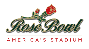 Rose Bowl Stadium Tour - August 15, 12:30PM