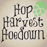 Hop Harvest Hoedown - CANCELED