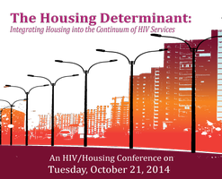 Housing Determinant: Integrating Housing into the...