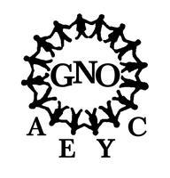 GNOAEYC Conference 2014