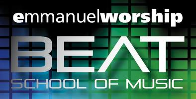 BEAT School of Music 2013