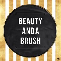 Make-up and Mimosas