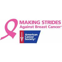MAKING STRIDES Santa Monica KICK OFF