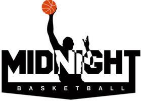 Midnight Basketball
