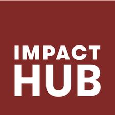 Impact Hub Leipzig GmbH logo