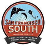 Golden Gate Conference at Asilomar 2013