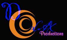 Dennis Claxton  logo