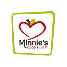 Minnie's Food Pantry logo
