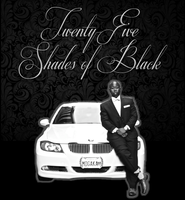 25 Shades of Black: The Roast of Brian Nyamwange - A...