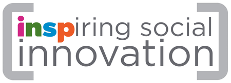 INSPiring Social Innovation (discussion & networking...