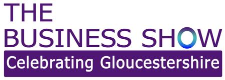 The Gloucestershire Business Show local event -...