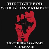 FIGHT FOR STOCKTON MMA CAGE FIGHT EVENT
