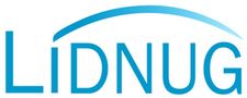 Linked .Net Users Group logo