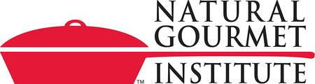 Natural Gourmet Institute Open House - August 13, 2014