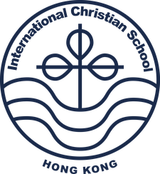 ICS Admissions Office logo
