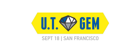 U.T.Gem - technology and innovations