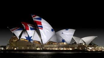 FREE Seminar & Consultation on Australian Skilled...