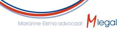 Workshop Wijzigingen in het Ontslagrecht en de gevolgen...