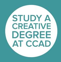 CCAD Open Day (University Level) 20-Sep