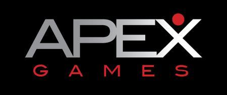 Apex Games