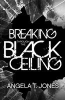 Breaking Through the Black Ceiling - Book Launch Event