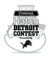 "2014 Hatch Detroit ""Hatch Off"""