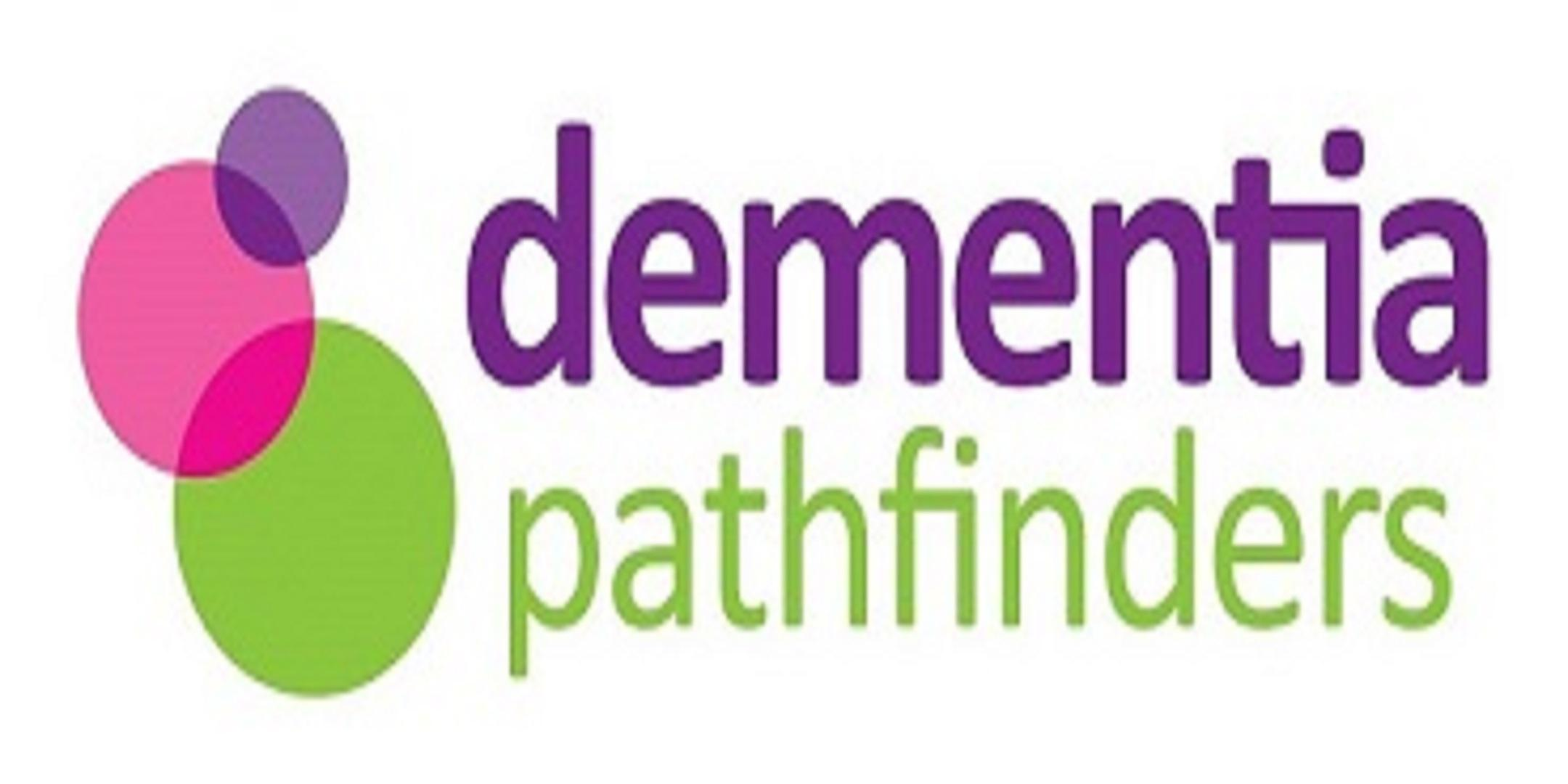 Sex, Dementia and Wellbeing