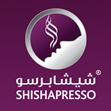 Experience Shishapresso After Work