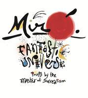 The Annual Carnegie Arts Gala & Joan Miró Exhibit...