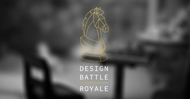nclud Presents: Design Battle Royale - 2014