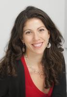 Don't miss! Esther Foreman on Social Change &...